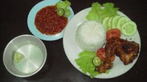 Ayam Bakar Solo   Bigfambiz88's Blog